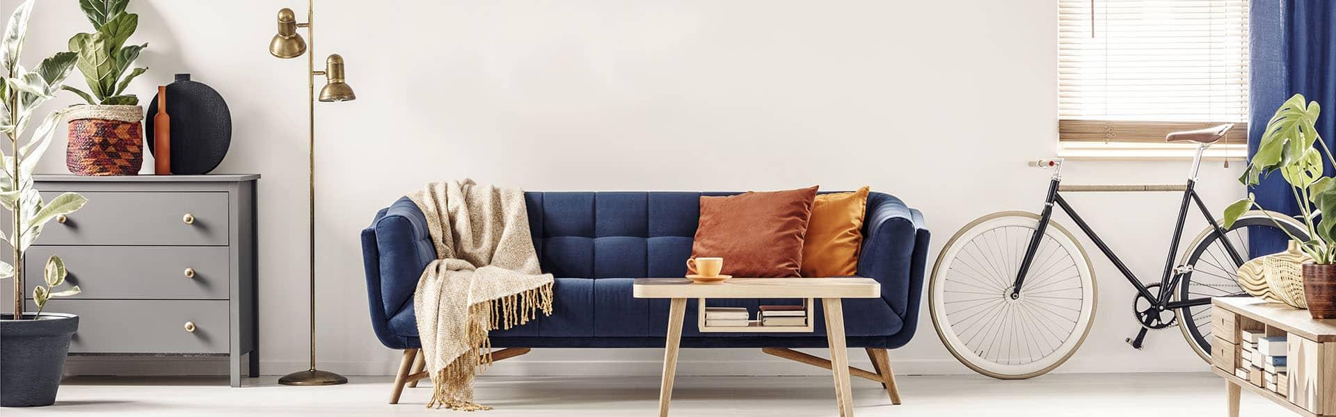 Deco Petit Salon Appartement meubles d'occasion à petits prix près de chez vous | izidore